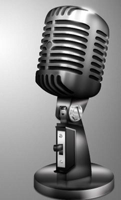 SEVEN KEYS TO LAWYER SUCCESS Podcast