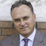 Ken Turek
