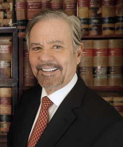 Dennis H. Doss
