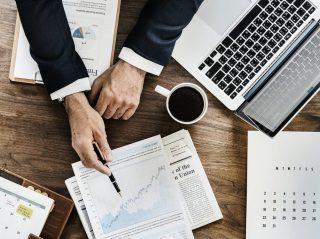 Business Purpose Loans